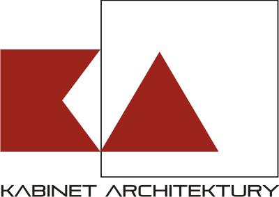 Kabinet architektury Ostrava/Opava