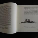 Erich Mendelsohn … ze života