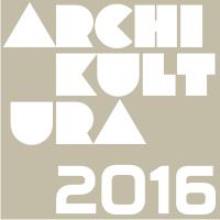 archikultura2016