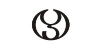 gvuo-logo