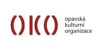 oko-opava-logo