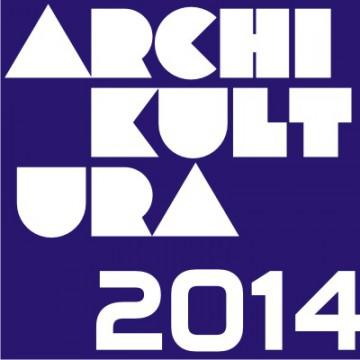 archikultura