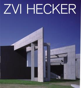 obalka_zvihecker_rgb