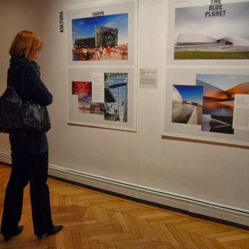 archikultura2014_foto-katarzyna-harasimczuk_9