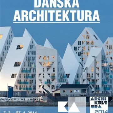 plakaty-a2-danska-architektura02