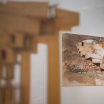 f_archikultura-namesti-dani_foto-ant-dvorak_02v