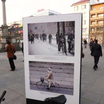 f_archikultura-namesti-dani_foto-ant-dvorak_04v