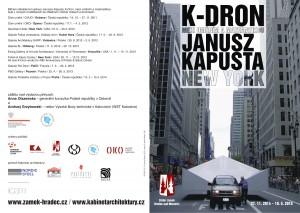 k-dron-pozvanka-a5_1