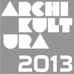 archikultura2013