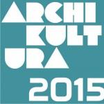 archikultura2015