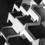 dubiner_detail_1002 balconies