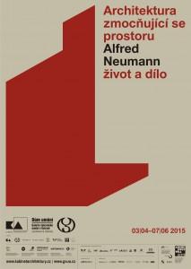 kabinet-arch_plakat-a2_alfred-neumann