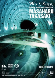 kabinet-arch_plakat-a2_takasaki