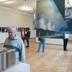 ostrava_opening_photo_antonin_dvorak_15