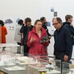 ostrava_nl-architects_opening_photo_antonin_dvorak_16