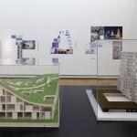 ostrava_gvuo_nl_architects_photo_antonin_dvorak_07_12