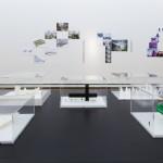 ostrava_gvuo_nl_architects_photo_antonin_dvorak_08_12