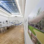 ostrava_gvuo_nl_architects_photo_antonin_dvorak_10_12