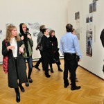 vernisaz-dum-umeni_archikultura2015_13_Foto_GVUO_Vl-Sulc