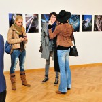 vernisaz-dum-umeni_archikultura2015_15_Foto_GVUO_Vl-Sulc