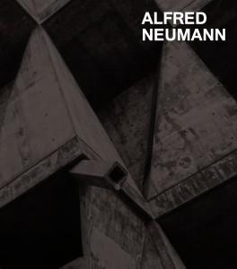obalka_neumann
