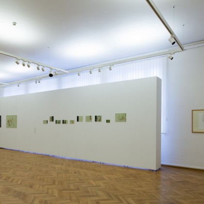 ostrava_iain_patterson_exhibition_photo_antonin_dvorak_04