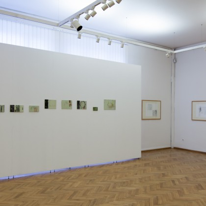 ostrava_iain_patterson_exhibition_photo_antonin_dvorak_05