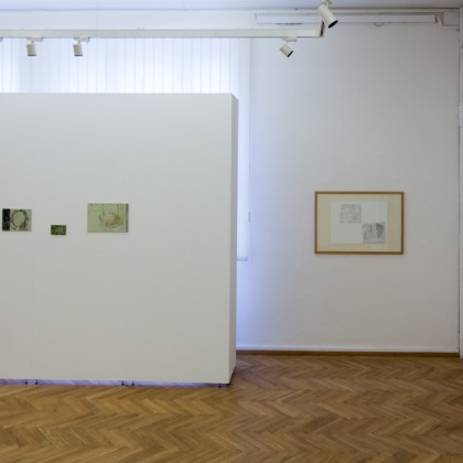 ostrava_iain_patterson_exhibition_photo_antonin_dvorak_06