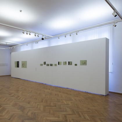 ostrava_iain_patterson_exhibition_photo_antonin_dvorak_09