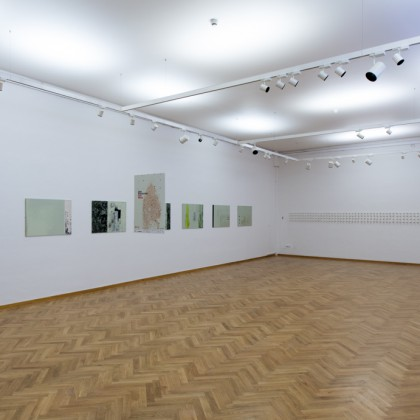 ostrava_iain_patterson_exhibition_photo_antonin_dvorak_10