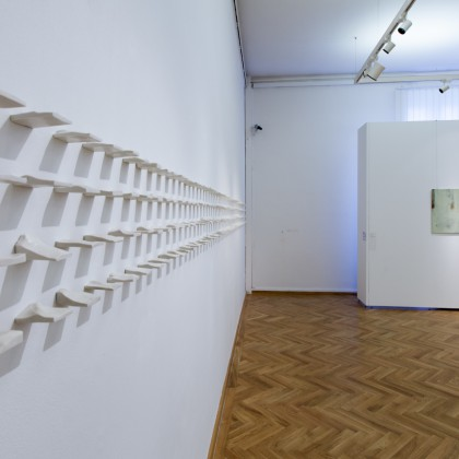 ostrava_iain_patterson_exhibition_photo_antonin_dvorak_11