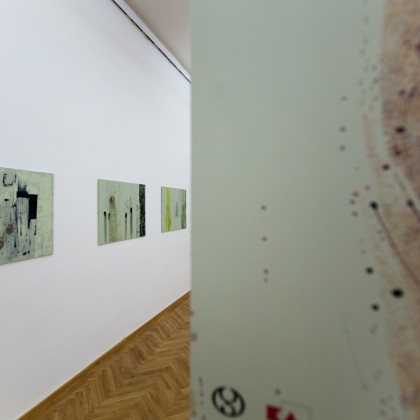 ostrava_iain_patterson_exhibition_photo_antonin_dvorak_13