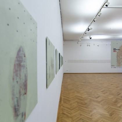 ostrava_iain_patterson_exhibition_photo_antonin_dvorak_14