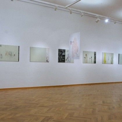 ostrava_iain_patterson_exhibition_photo_vladimir-sulc_gvuo_5