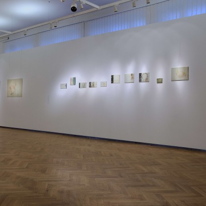 ostrava_iain_patterson_exhibition_photo_vladimir-sulc_gvuo_7