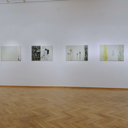 ostrava_iain_patterson_exhibition_photo_vladimir-sulc_gvuo_9