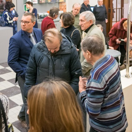 ostrava_iain_patterson_opening_photo_antonin_dvorak_1
