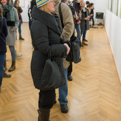 ostrava_iain_patterson_opening_photo_antonin_dvorak_2