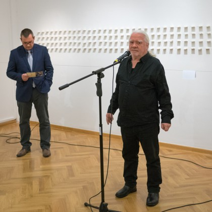 ostrava_iain_patterson_opening_photo_antonin_dvorak_4