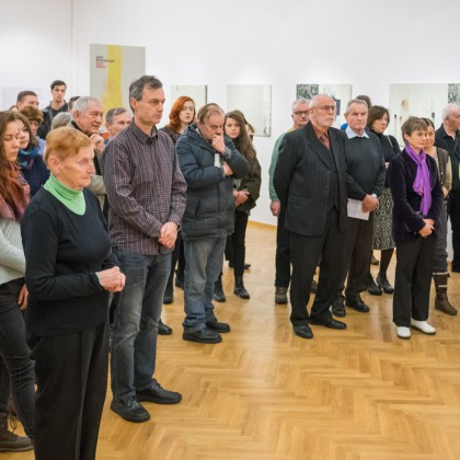 ostrava_iain_patterson_opening_photo_antonin_dvorak_5