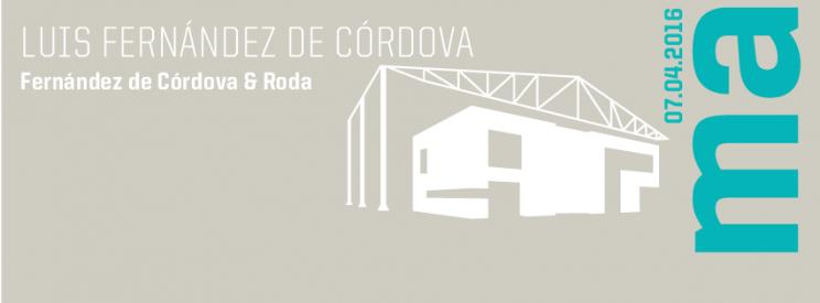 Mistrz_Architektury_fernandez2016