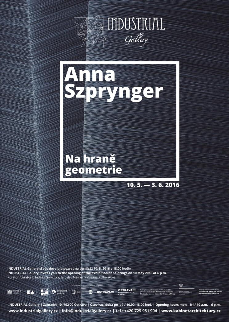 Szprynger_plakat_a2_industrial