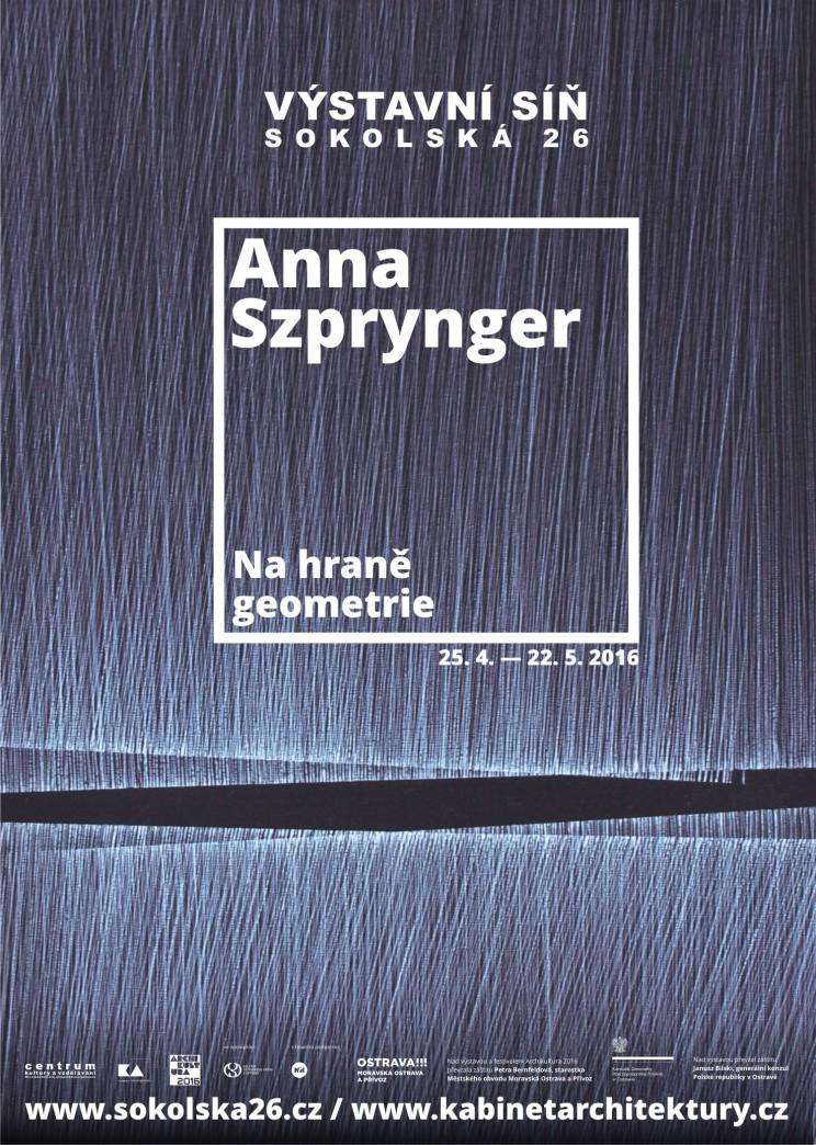 Szprynger_plakat_a2_sokolska