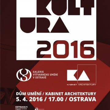 archikultura2016_pro-web