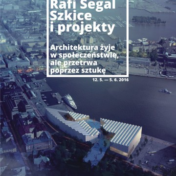 segal_katowice_poster_a2