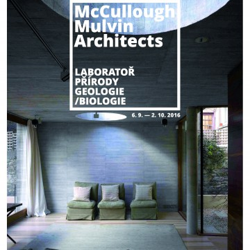 McCullough Mulvin_poster_GAB